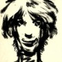 doodle 12 (inkling - 2010)
