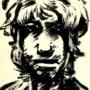 doodle 13 (inkling - 2010)