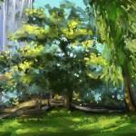 parc (artrage + 2009)
