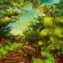 vers brasadil (painter 9 - 2010)