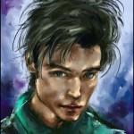 zhuzhu (painter 9 - 2009)